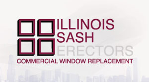 ISE: Illinois Sash Erectors