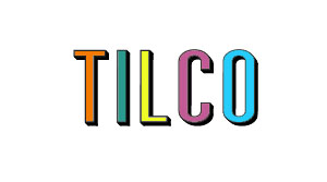 TILCO: The Intuitive Learning Company